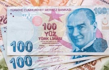 Problematic Interpretation of the Provision of Tax Treaties Regarding Dividend Taxation in Turkey